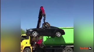 Download Bad Day at Work Compilation 2018 Part 24 - Best Funny Work Fails Compilation 2018 Video