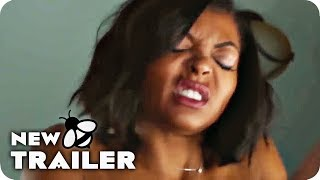 Download WHAT MEN WANT All Clips & Trailer (2019) Comedy Movie Video