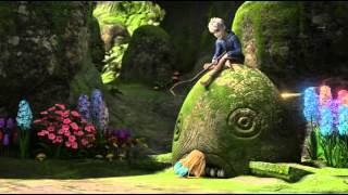 Download Rise of the Guardians (Sophie) Video