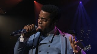 Download Vintage Trouble on Austin City Limits ″Another Man's Words″ Video
