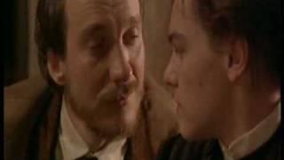 Download Rimbaud, Verlaine (le film) Video