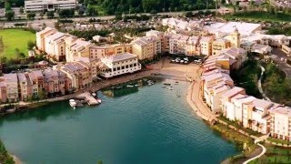 Download Top10 Recommended Hotels in Orlando Florida USA Video