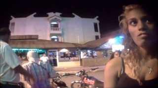 Download Dominican girls at Sosua bars Video