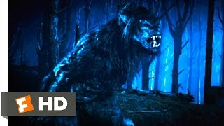 Download Underworld: Rise of the Lycans (1/10) Movie CLIP - A Lycan Unbounded (2009) HD Video