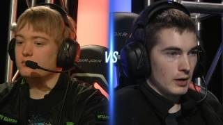 Download Cognitive Gaming vs Team Eager - Grand Finals Game 5 (MLG Smite Proleague Season 1 Finals) Video