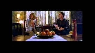 Download ″DIY Hard″ - Short Film (2002) - David Thewlis Video