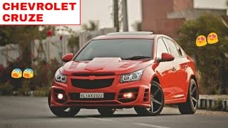 Download Top 5: Cruze Modifications You MUST See Video