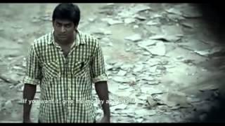Download Vijay sethupathy in THE ANGEL - a Tamil short flim.mp4 Video