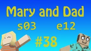 Download epi 38: Text Like an Egyptian / Mary and Dad's Minecraft Adventures Video