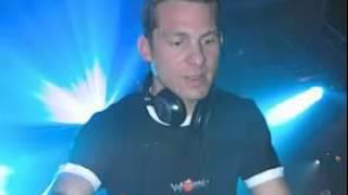 Download Stefan Egger mix Video