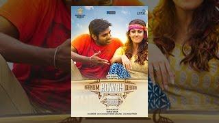 Download Naanum Rowdy Dhaan Video