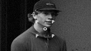 Download 4:3 | A Clip by Sami El Hassani for Pop Trading Company | TransWorld SKATEboarding Video