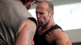 Download Killer Elite Trailer 2011 Official Video