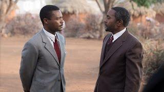 Download A UNITED KINGDOM: 'Meeting with Tshekedi' Clip - In Cinemas 25 Nov. An Inspiring True Love Story Video