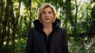 Download Meet the Thirteenth Doctor - Doctor Who Video