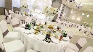 Download VILLA Restaurant Video