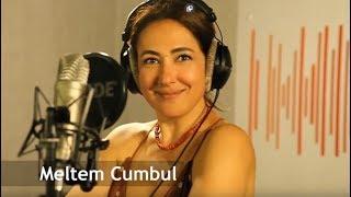 Download İŞTE O SESLER VE YÜZLERİ / DUBLAJ PERFORMANSLARI / Behind The Voices Video