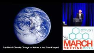 Download Earth's Climate History from Glaciers and Ice Cores - Lonnie Thompson Video