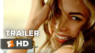 Download Wrecker Official Trailer 1 (2015) - Anna Hutchison, Andrea Whitburn Movie HD Video