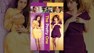 Download The Pretty One Video