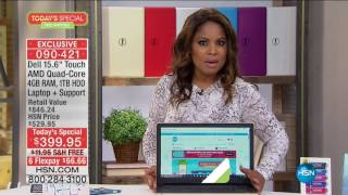 Download HSN | Electronic Gifts 11.28.2016 - 04 PM Video