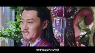 Download 【刘哔】烂片吐槽之《新笑傲江湖》:于正看到此片以后仰天长啸,我的笑傲江湖终于不是最烂的了 Video