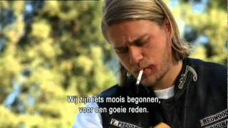 Download Sons of Anarchy - Trailer Video