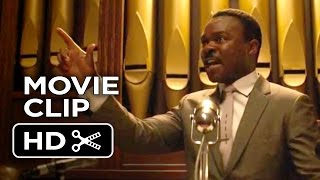 Download Selma Movie CLIP - Give Us the Vote (2015) - David Oyelowo, Oprah Winfrey Movie HD Video