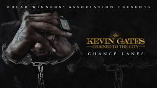 Download Kevin Gates - Change Lanes Video