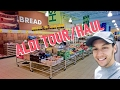 Download Aldi Tour/Haul - Feb. 2017 🤑 Video