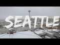 Download Seattle Snow Day 2017 Video