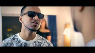 Download Spyda ft Young G - Judge Me / Corner [Music Video] @Spyda Official | Link Up TV Video