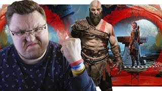 Download God of War (2018) – Неужели Игра Года? Video