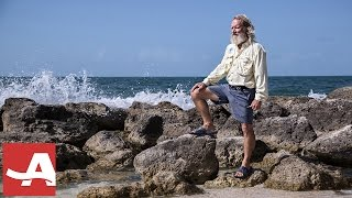 Download Saving Coral Reefs One Coral At A Time | AARP Video