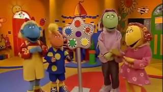 Download Tweenies Clock Shock 2002 Video