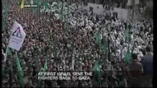 Download Inside Story- Fatah and Hamas-04 Aug 08- Part 2 Video