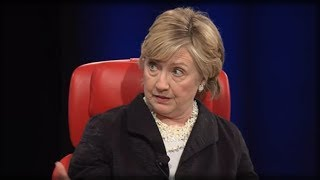 Download JAIL TIME: THE MOMENT JUDGE PASSED VOTE FRAUD VERDICT HILLARY AND DNC'S WORST NIGHTMARE CAME TRUE Video