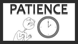 Download Patience Video