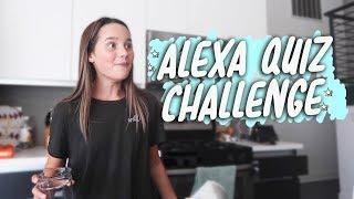 Download Alexa Quiz Challenge (WK 403.2) | Bratayley Video