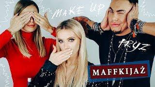 Download Maffkijaż z Maffashion Video