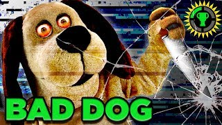 Download Game Theory: Duck Season's KILLER DOG... Unmasked! (Duck Season) Video