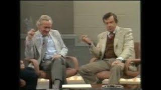 Download Jack Lemmon great interview with Walter Matthau 1987 Part 2 Video