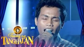 Download Tawag Ng Tanghalan: Noven Belleza | The Nights Are Better Video