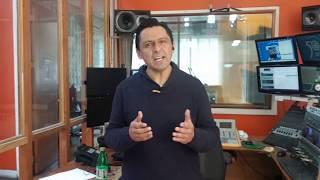Download Mauricio Barrientos: ″Trolebuses de Valpo: ¿Interesa el patrimonio?″ Video