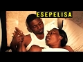 Download F6 épisode 2 - Groupe Salongo - Theatre Classique Esepelisa - Le theatre de chez nous Video