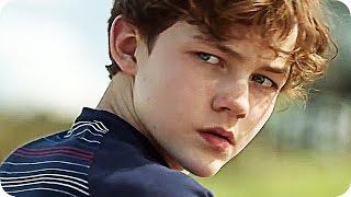 Download JASPER JONES Trailer (2017) Levi Miller Movie Video