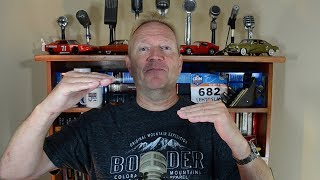 Download Can Foreigners Legally Drive in the US? Ep. 5.482 Video