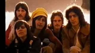 Download Murat & Jose band - Nazaj ft. Benc Video