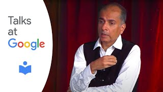 Download Sunil Khilnani: ″Incarnations: A History of India in Fifty Lives″ | Talks at Google Video