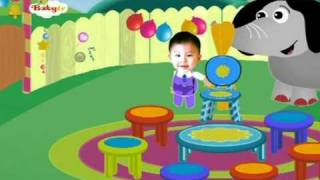 Download Baby tv - Bügün benim doğum günüm Video